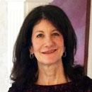 Susan Chalmers, PhD