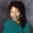 Jeanette Thornton, MD,EdD
