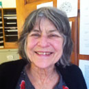 Maria Keuthe, PhD