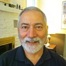 Fred Boreali, LCSW-R